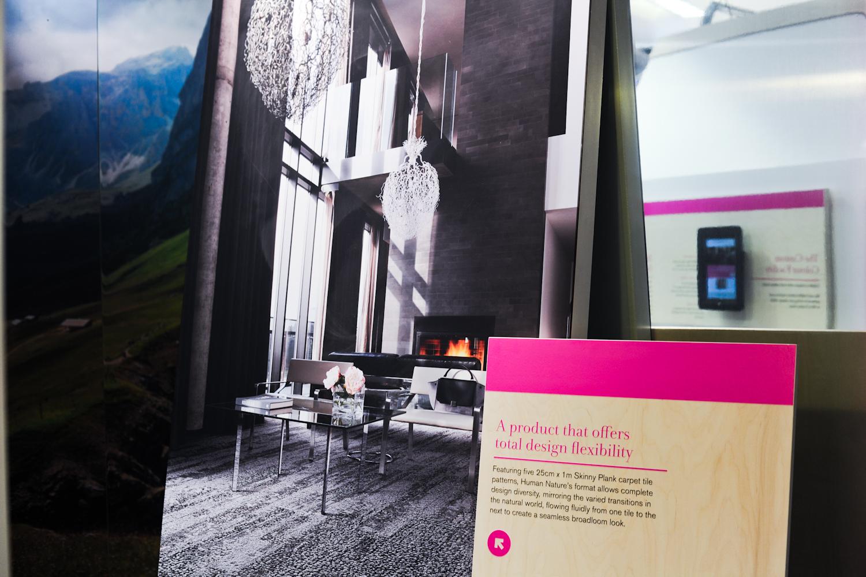 Trade Stand @ Surface Design Show - Business Design Centre Islington-6.jpg