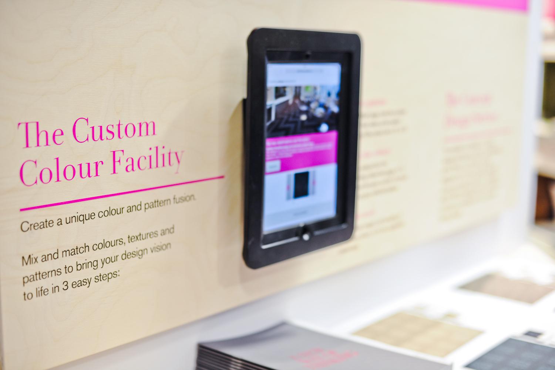 Trade Stand @ Surface Design Show - Business Design Centre Islington-8.jpg