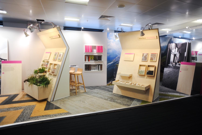 Trade Stand @ Surface Design Show - Business Design Centre Islington-10.jpg