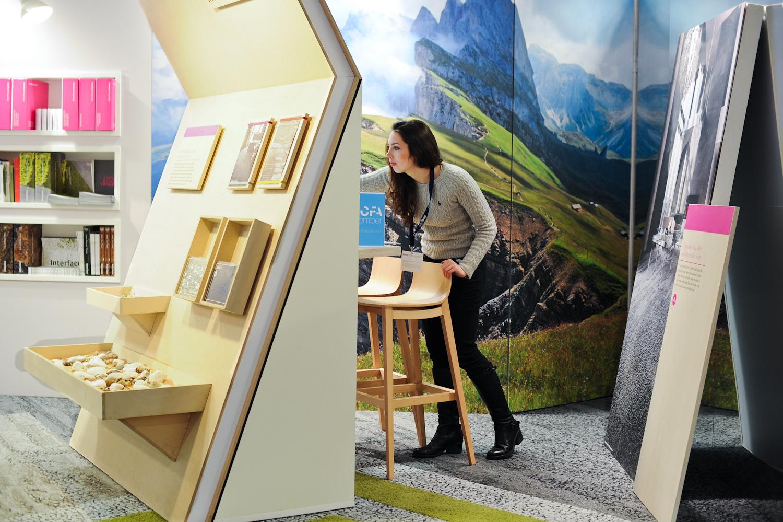 Trade Stand @ Surface Design Show - Business Design Centre Islington-12.jpg