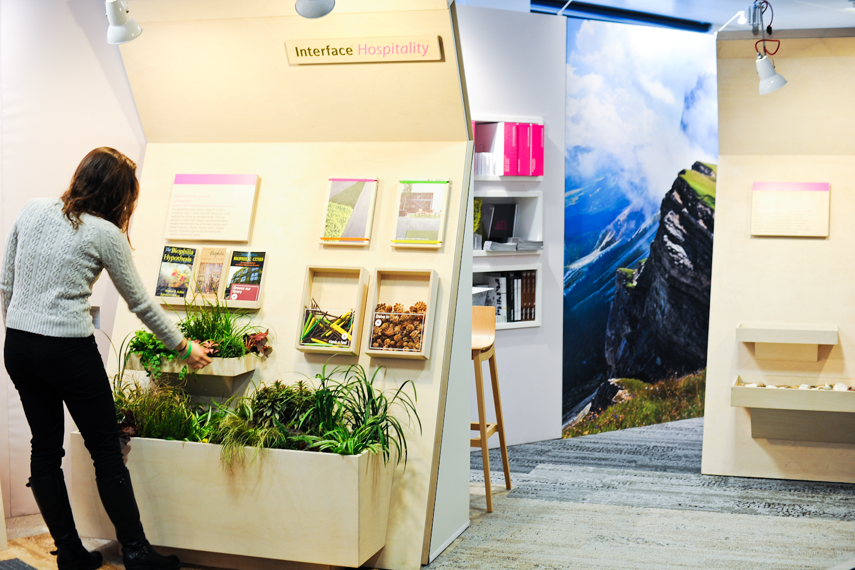 Trade Stand @ Surface Design Show - Business Design Centre Islington-13.jpg