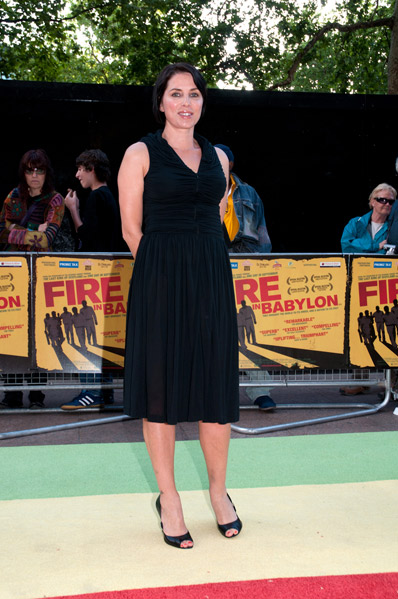 Fire-In-Babylon--Movie-Premiere-and-Press-Conference-photography-14.jpg