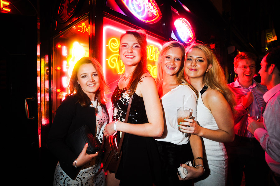 21-Birthday-Party-@-La-Bodega-Negra-Soho-8.jpg