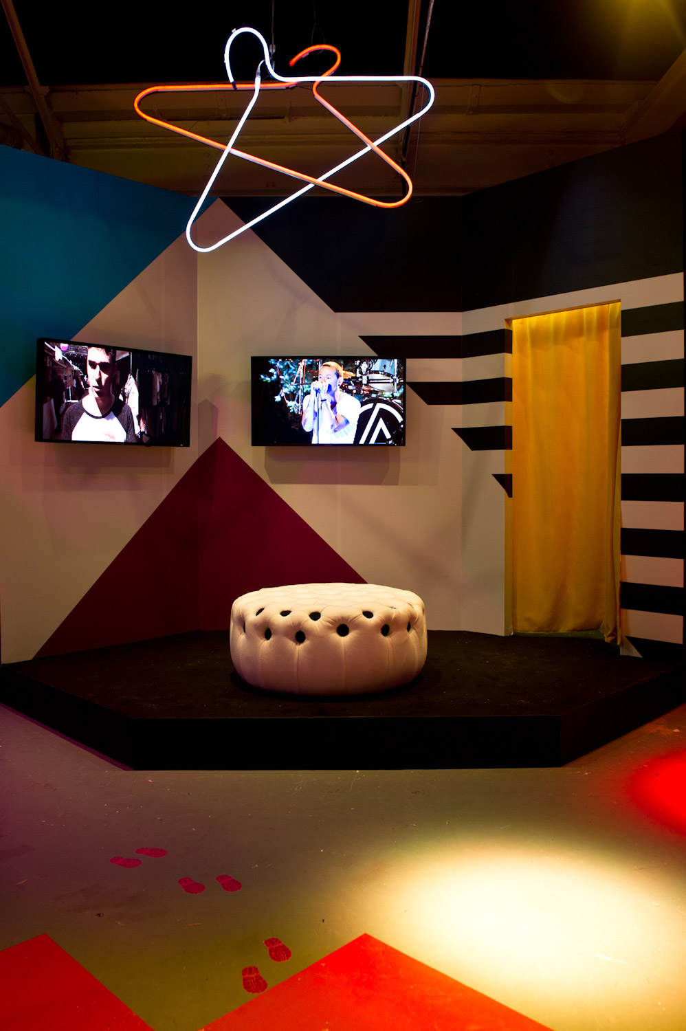 MTV-Party-Venue-Photographes-17.jpg
