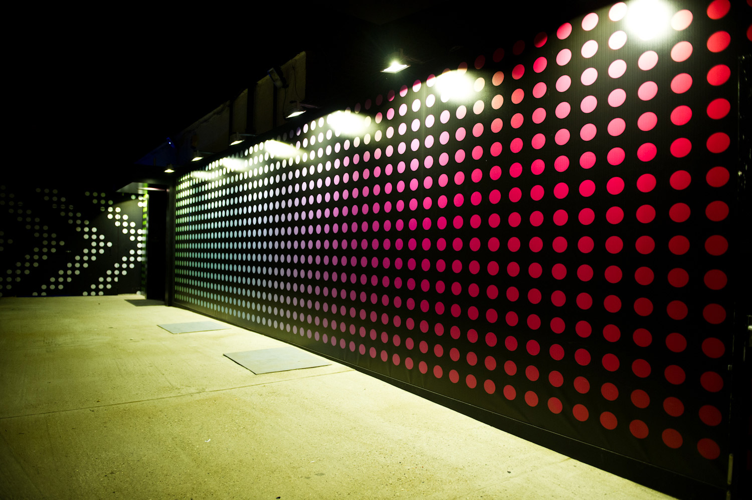 MTV-Party-Venue-Photographes-19.jpg