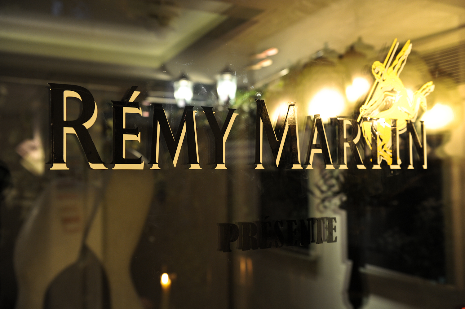 The Ivy - Remy Martin Launch Party 5.jpg