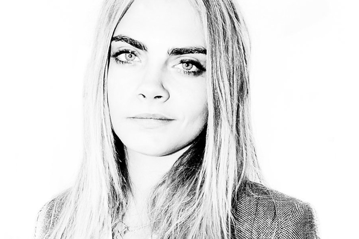 london_portrait_photographer_cara delevingne.jpg