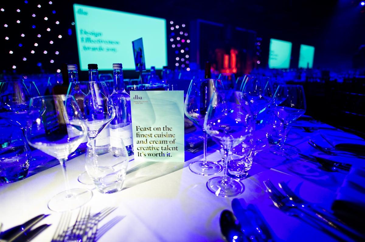 Design Effectiveness Awards- DBA 2015 (5 of 165).jpg