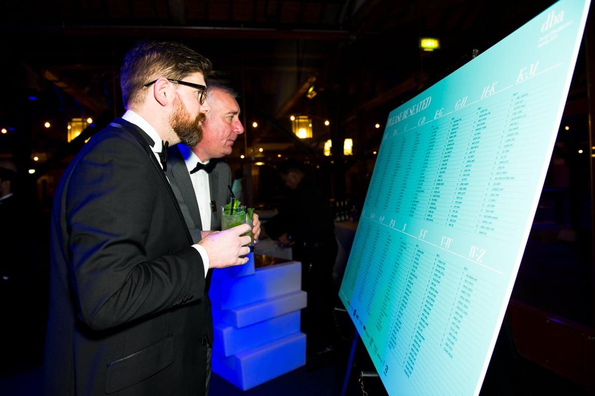 Design Effectiveness Awards- DBA 2015 (11 of 165).jpg