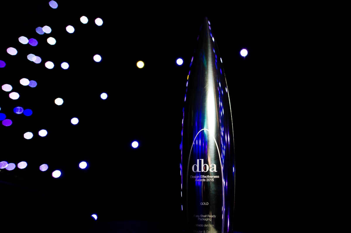 Design Effectiveness Awards- DBA 2015 (2 of 165).jpg