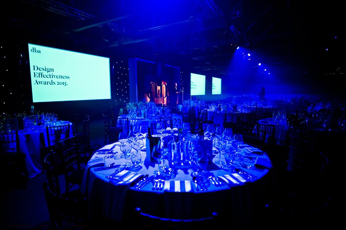 Design Effectiveness Awards- DBA 2015 (4 of 165).jpg