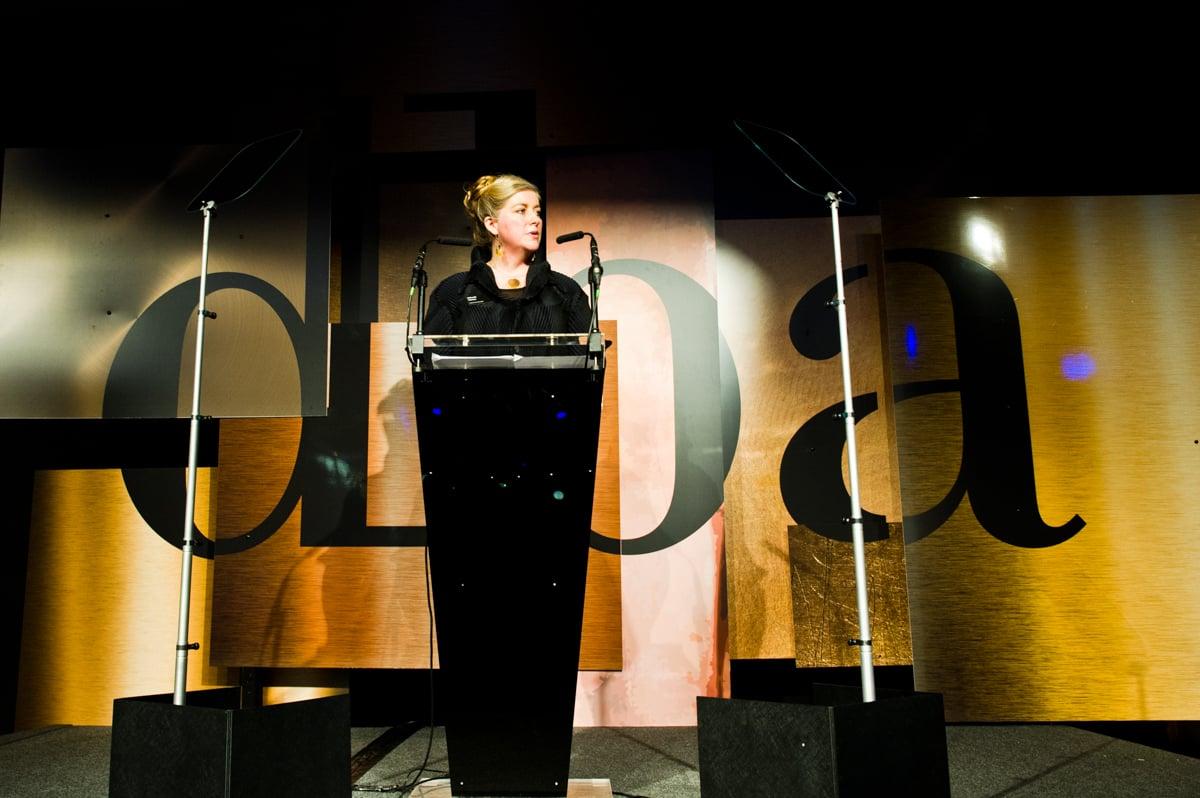 Design Effectiveness Awards- DBA 2015 (38 of 165).jpg