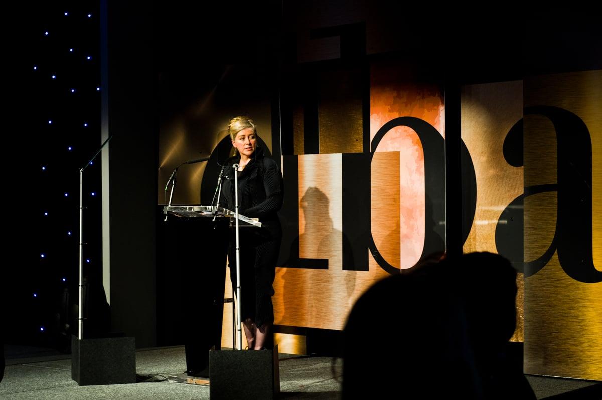 Design Effectiveness Awards- DBA 2015 (40 of 165).jpg