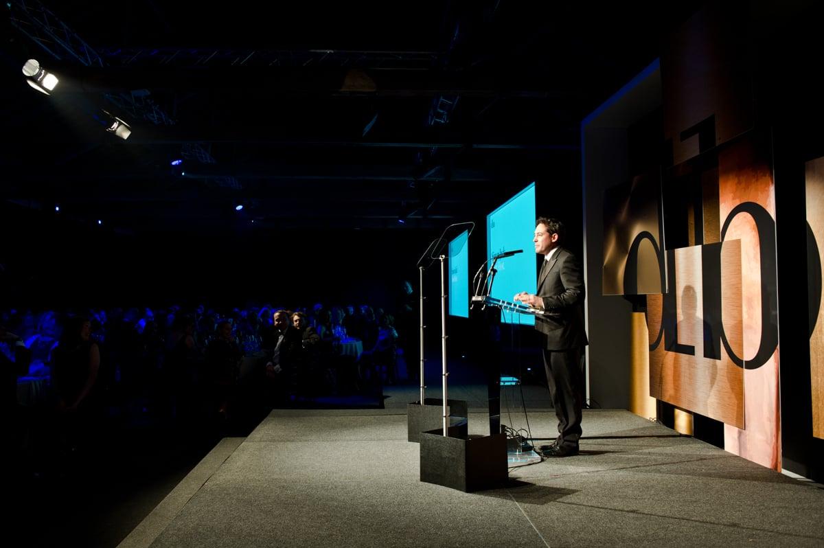 Design Effectiveness Awards- DBA 2015 (41 of 165).jpg