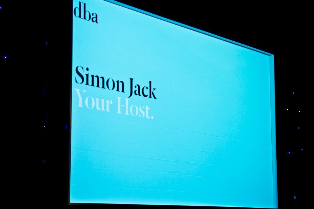 Design Effectiveness Awards- DBA 2015 (43 of 165).jpg