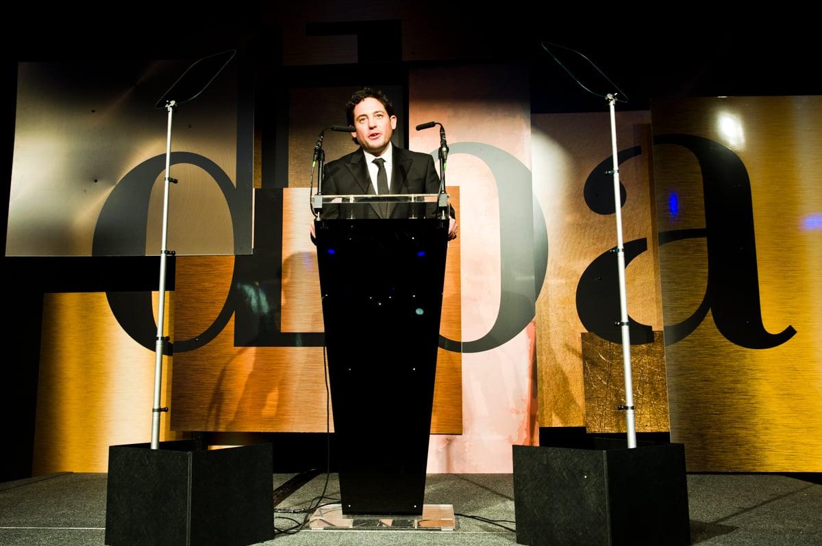 Design Effectiveness Awards- DBA 2015 (42 of 165).jpg