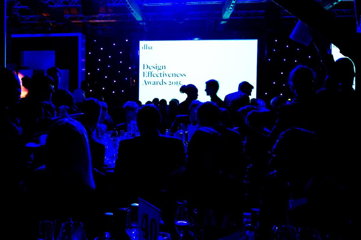 Design Effectiveness Awards- DBA 2015 (53 of 165).jpg