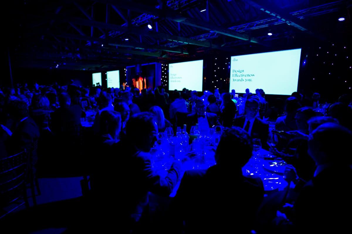 Design Effectiveness Awards- DBA 2015 (55 of 165).jpg