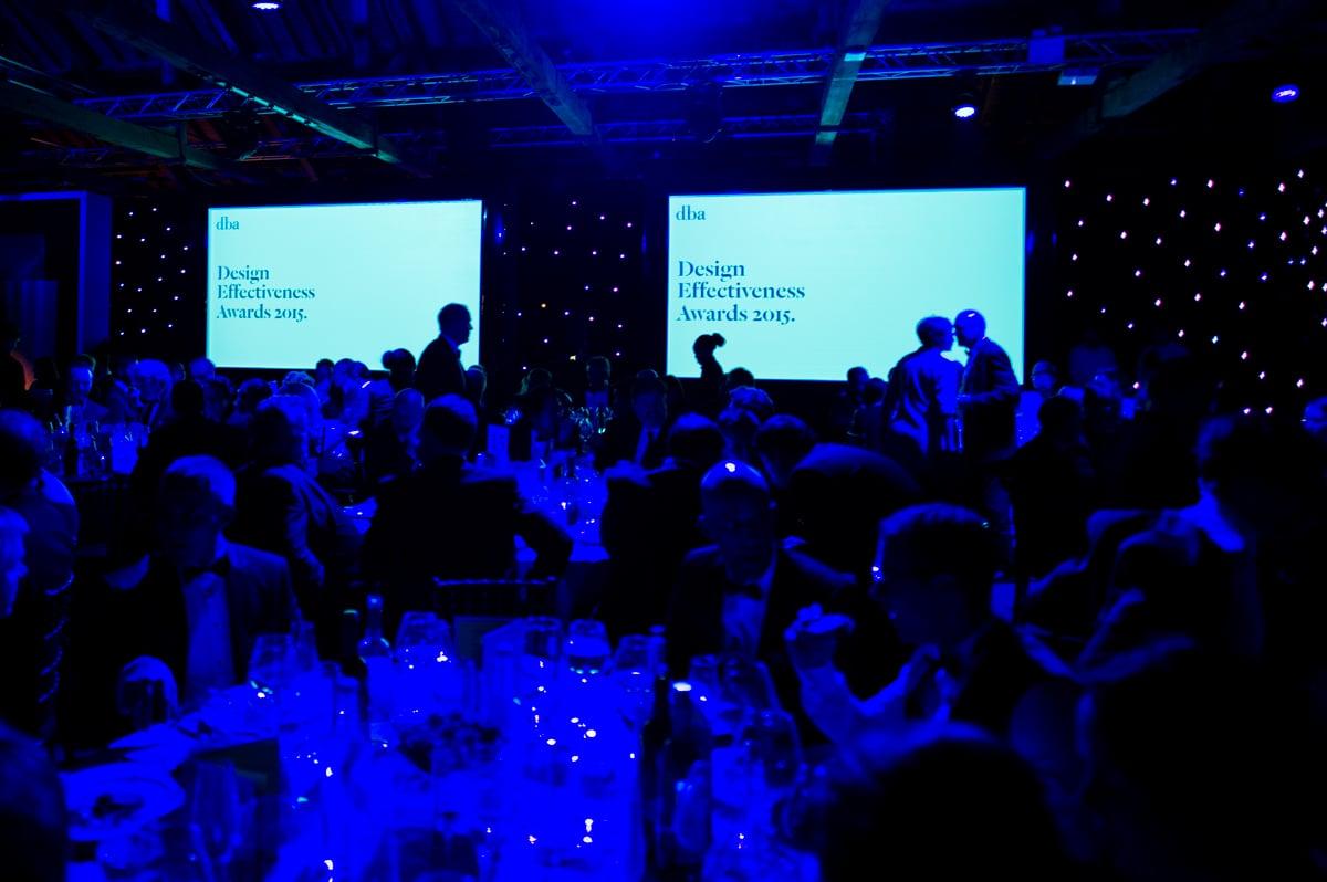 Design Effectiveness Awards- DBA 2015 (56 of 165).jpg