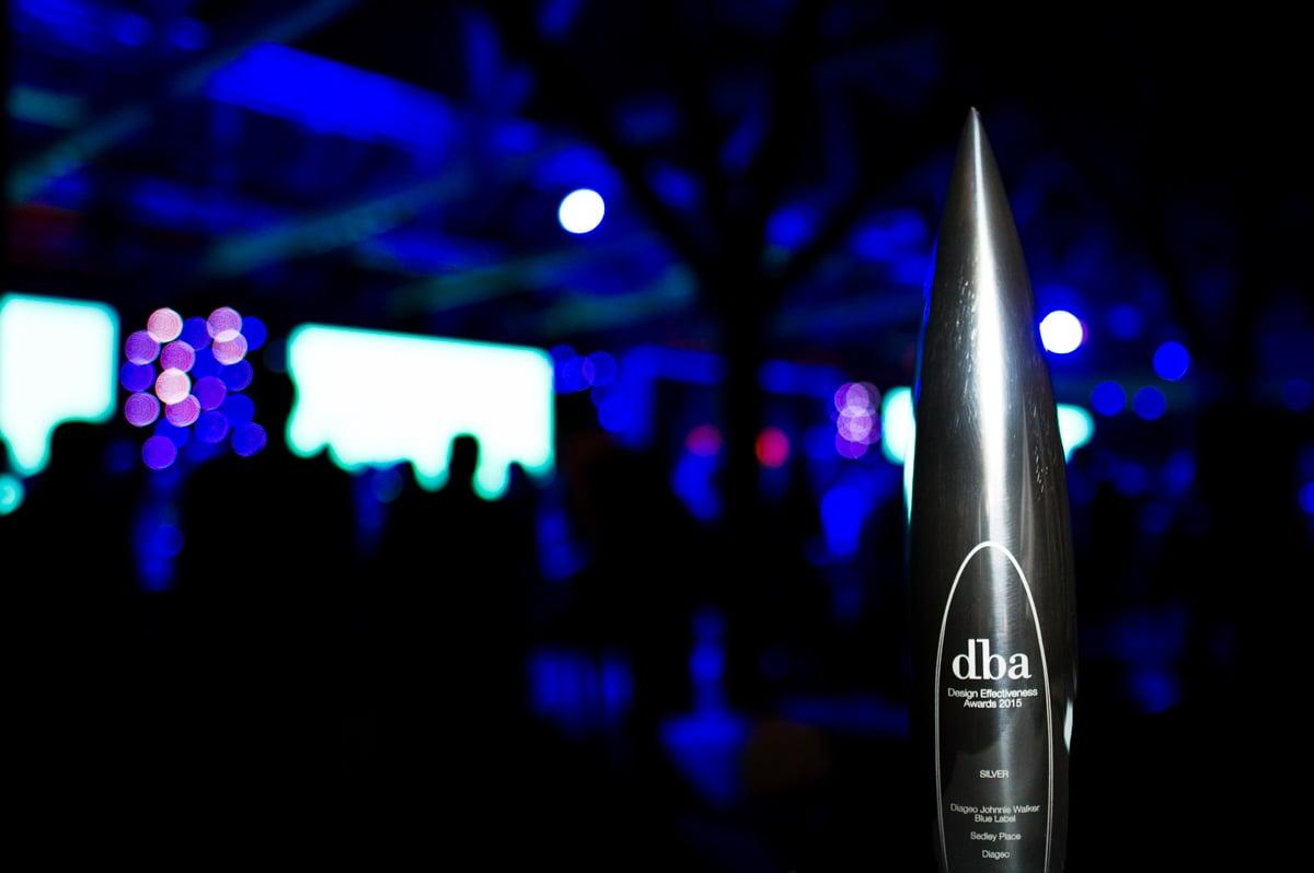 Design Effectiveness Awards- DBA 2015 (58 of 165).jpg