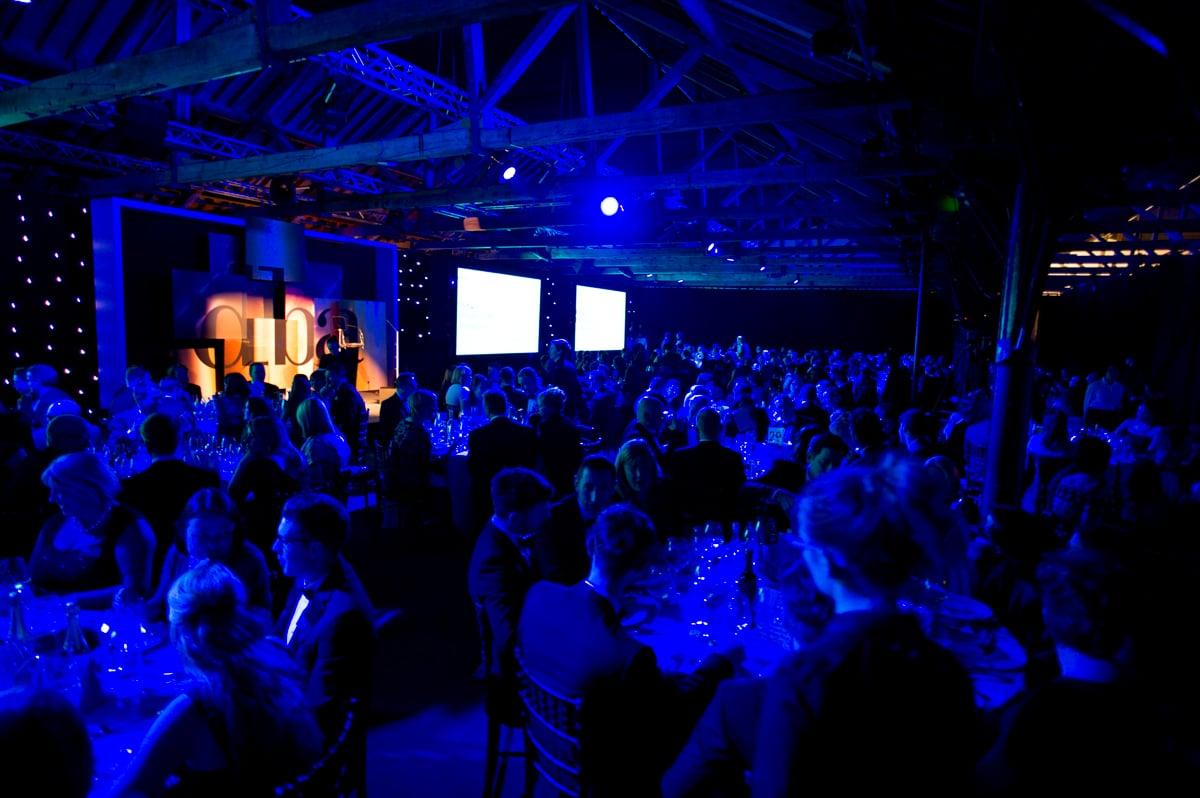 Design Effectiveness Awards- DBA 2015 (57 of 165).jpg