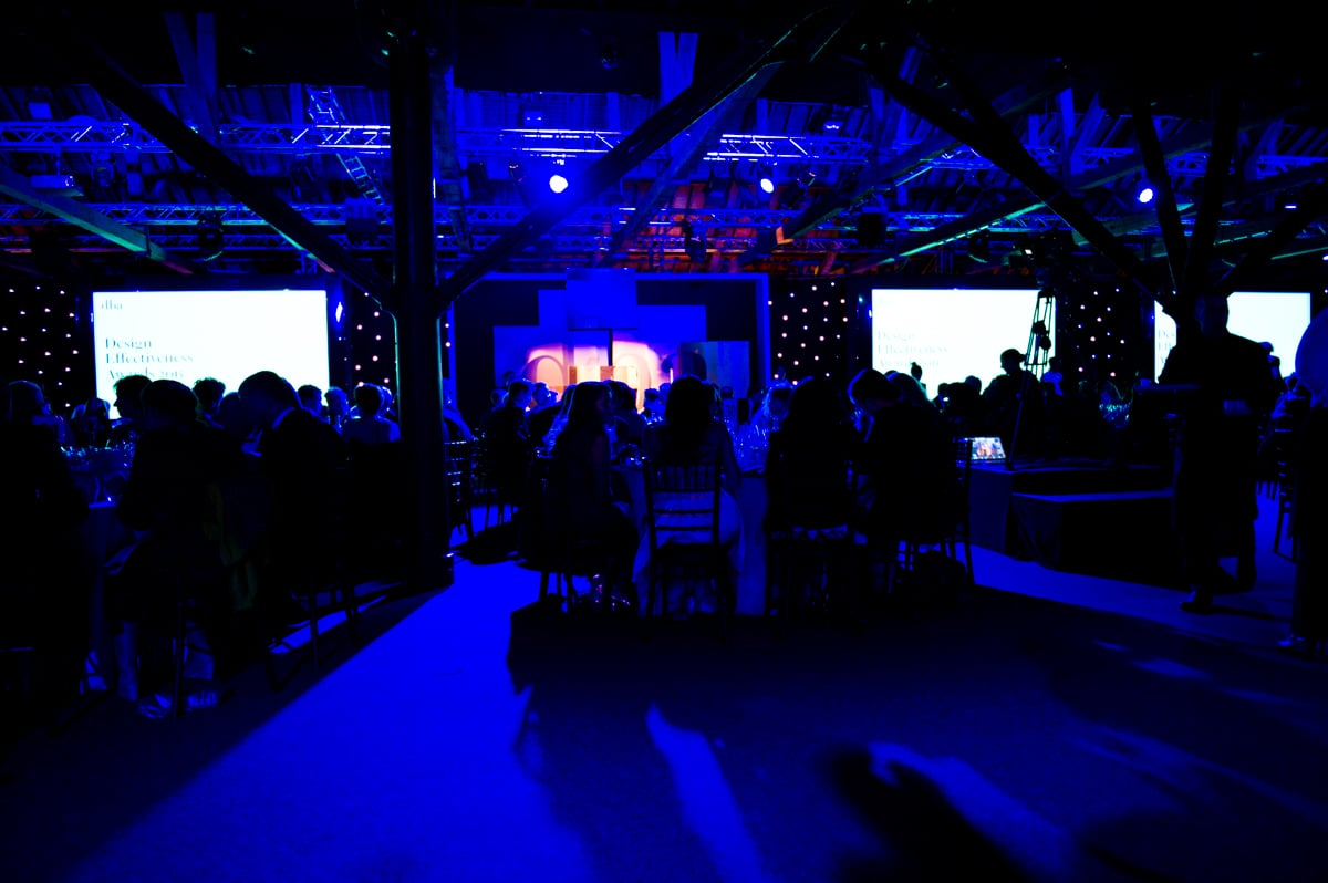Design Effectiveness Awards- DBA 2015 (60 of 165).jpg