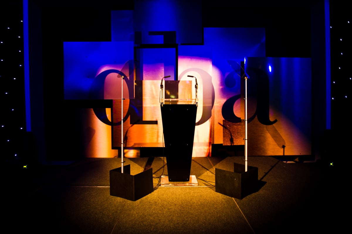 Design Effectiveness Awards- DBA 2015 (61 of 165).jpg