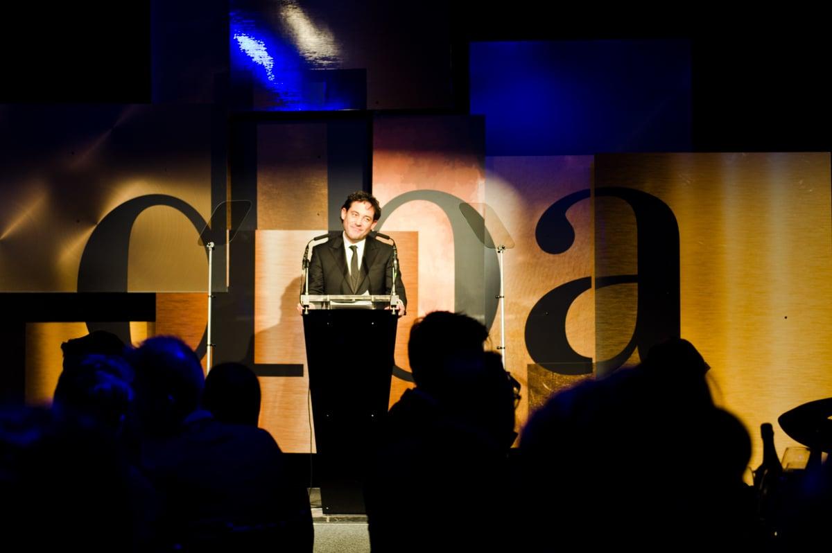 Design Effectiveness Awards- DBA 2015 (65 of 165).jpg