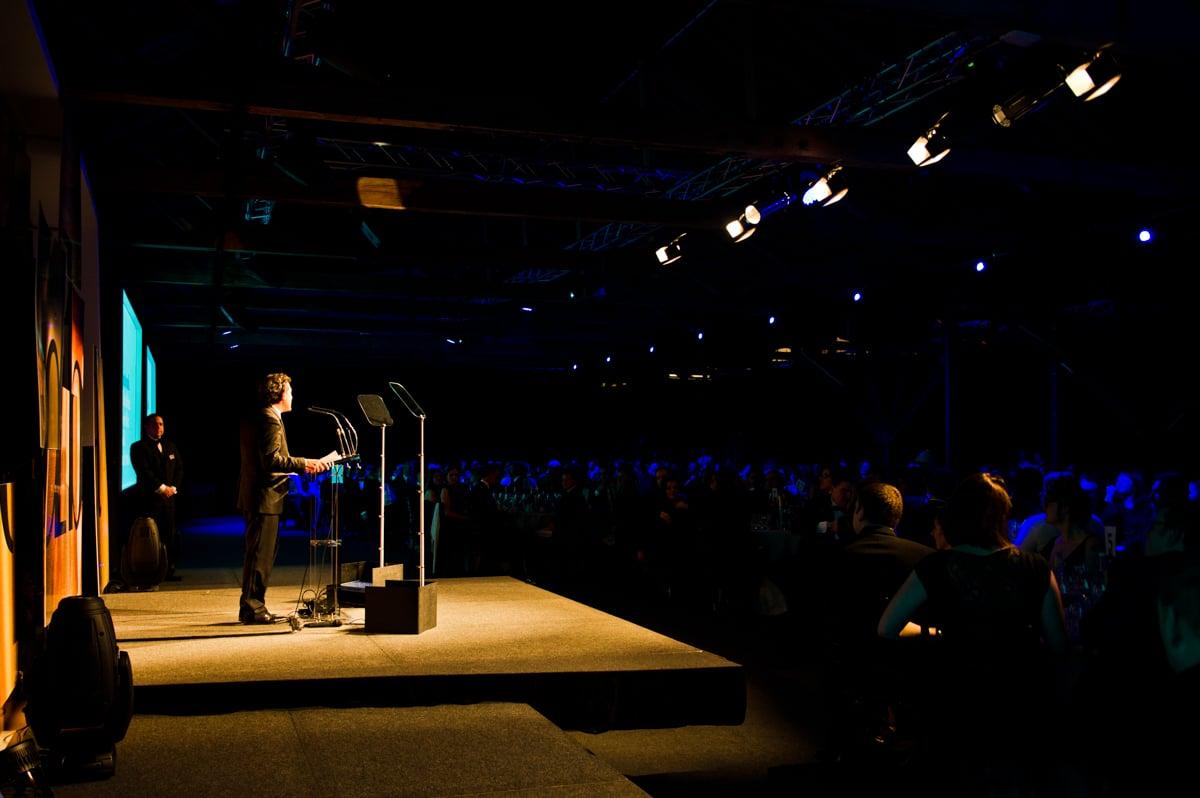 Design Effectiveness Awards- DBA 2015 (67 of 165).jpg