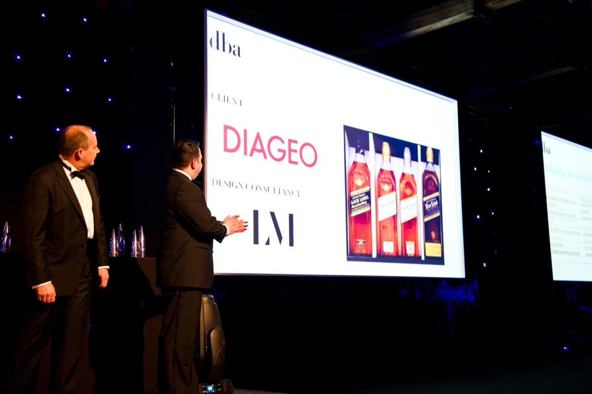 Design Effectiveness Awards- DBA 2015 (83 of 165).jpg