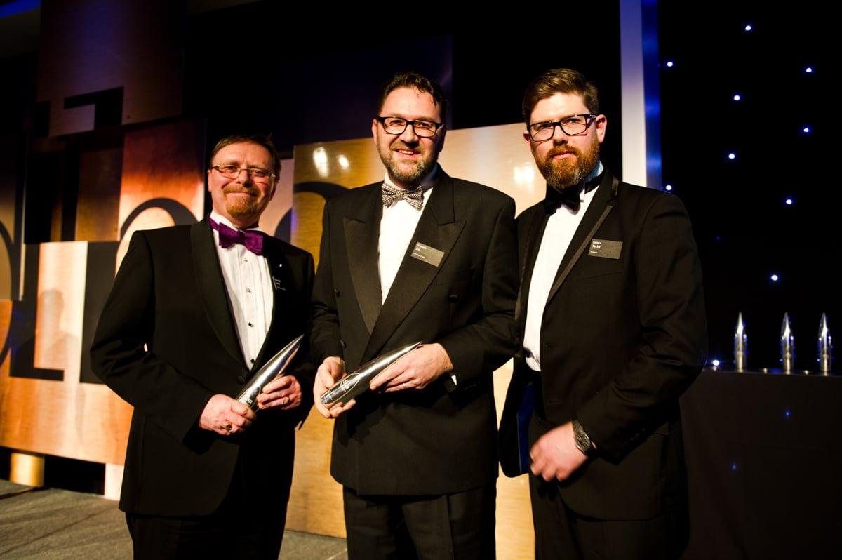 Design Effectiveness Awards- DBA 2015 (86 of 165).jpg