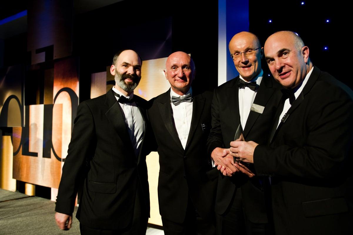 Design Effectiveness Awards- DBA 2015 (88 of 165).jpg
