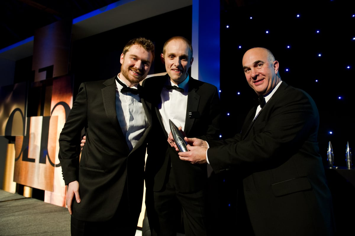 Design Effectiveness Awards- DBA 2015 (89 of 165).jpg