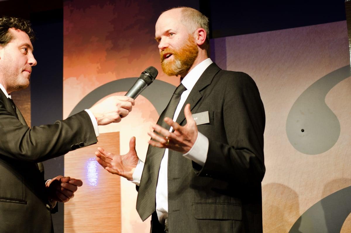 Design Effectiveness Awards- DBA 2015 (90 of 165).jpg