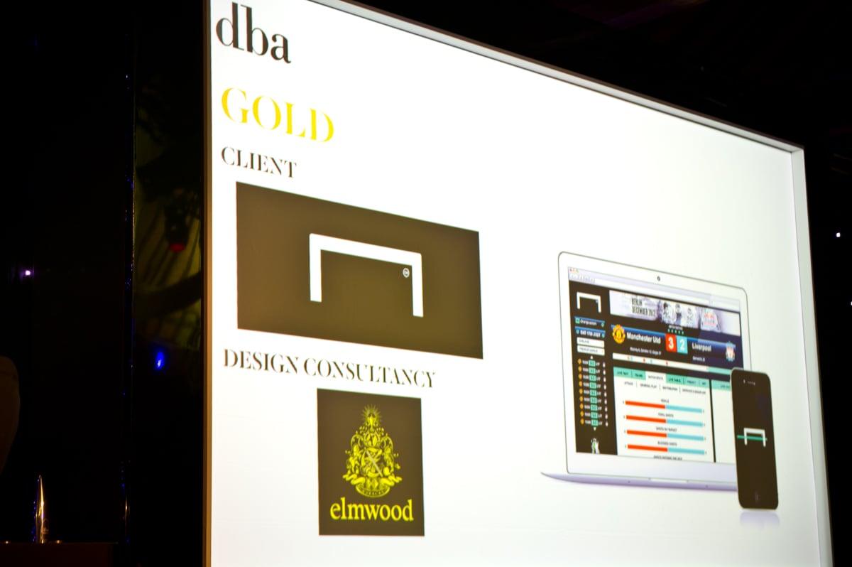 Design Effectiveness Awards- DBA 2015 (92 of 165).jpg