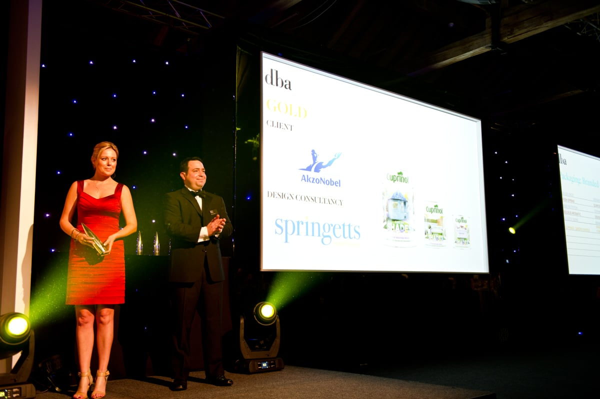 Design Effectiveness Awards- DBA 2015 (97 of 165).jpg