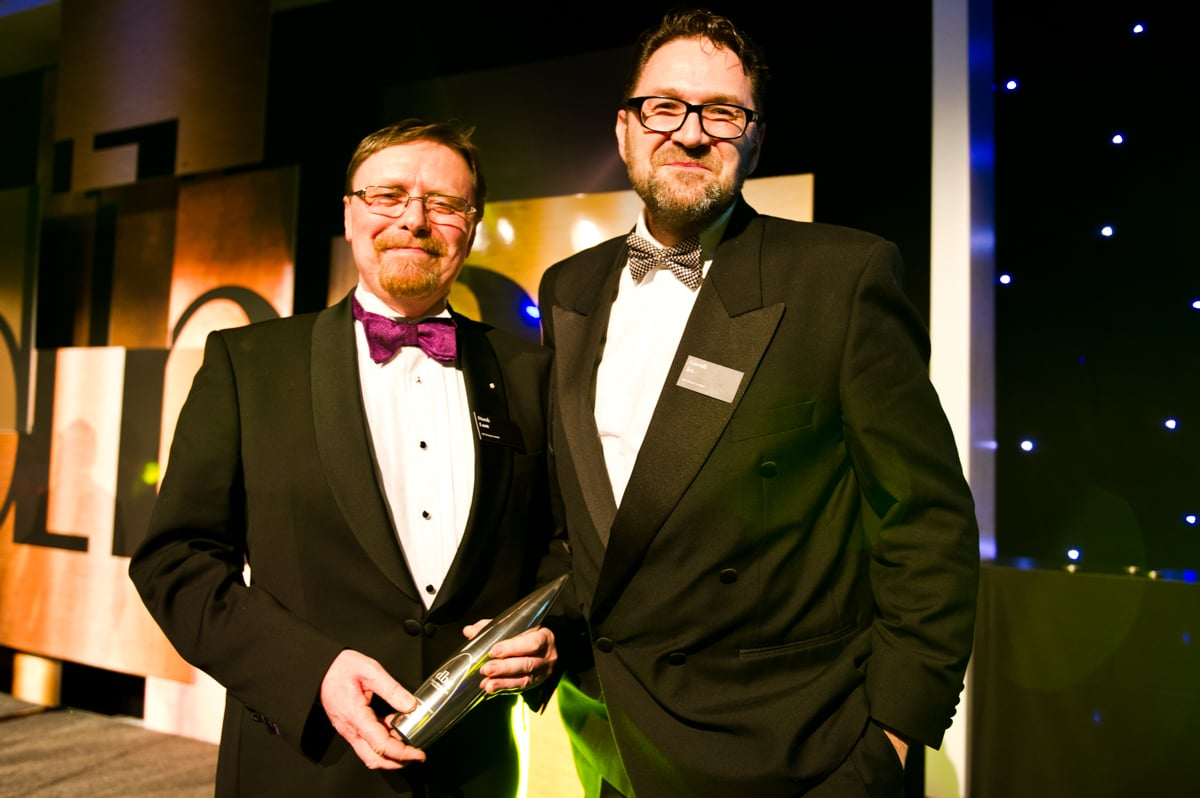 Design Effectiveness Awards- DBA 2015 (100 of 165).jpg