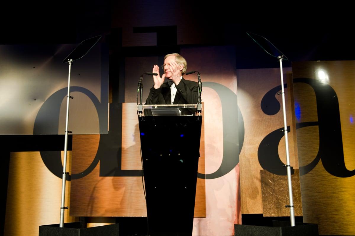 Design Effectiveness Awards- DBA 2015 (102 of 165).jpg