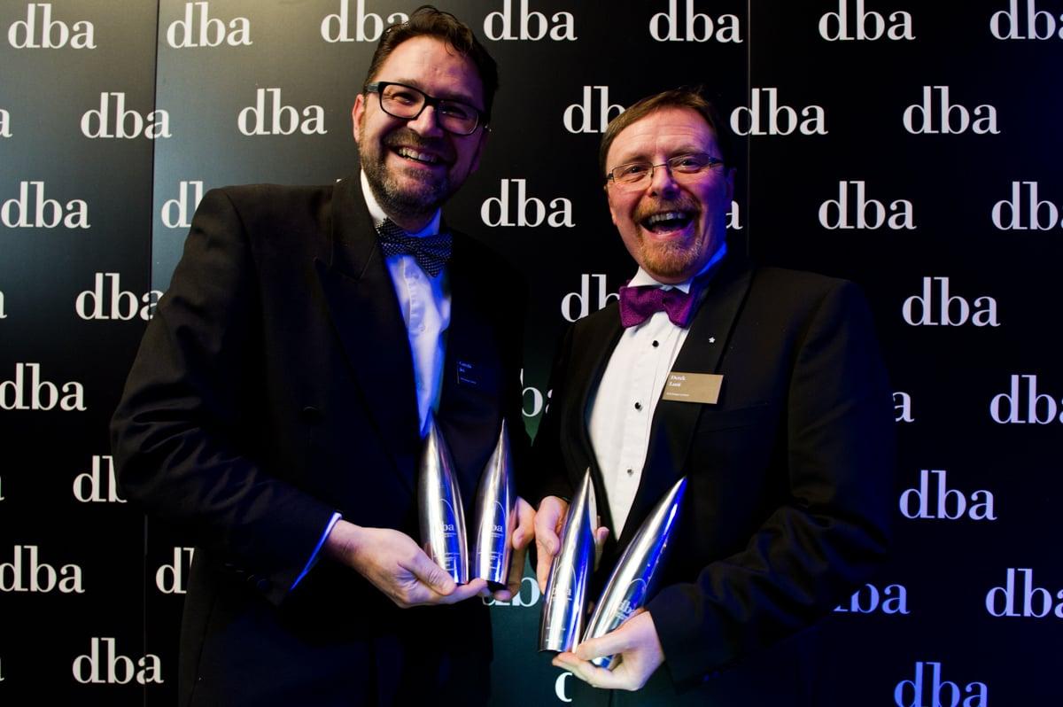 Design Effectiveness Awards- DBA 2015 (111 of 165).jpg