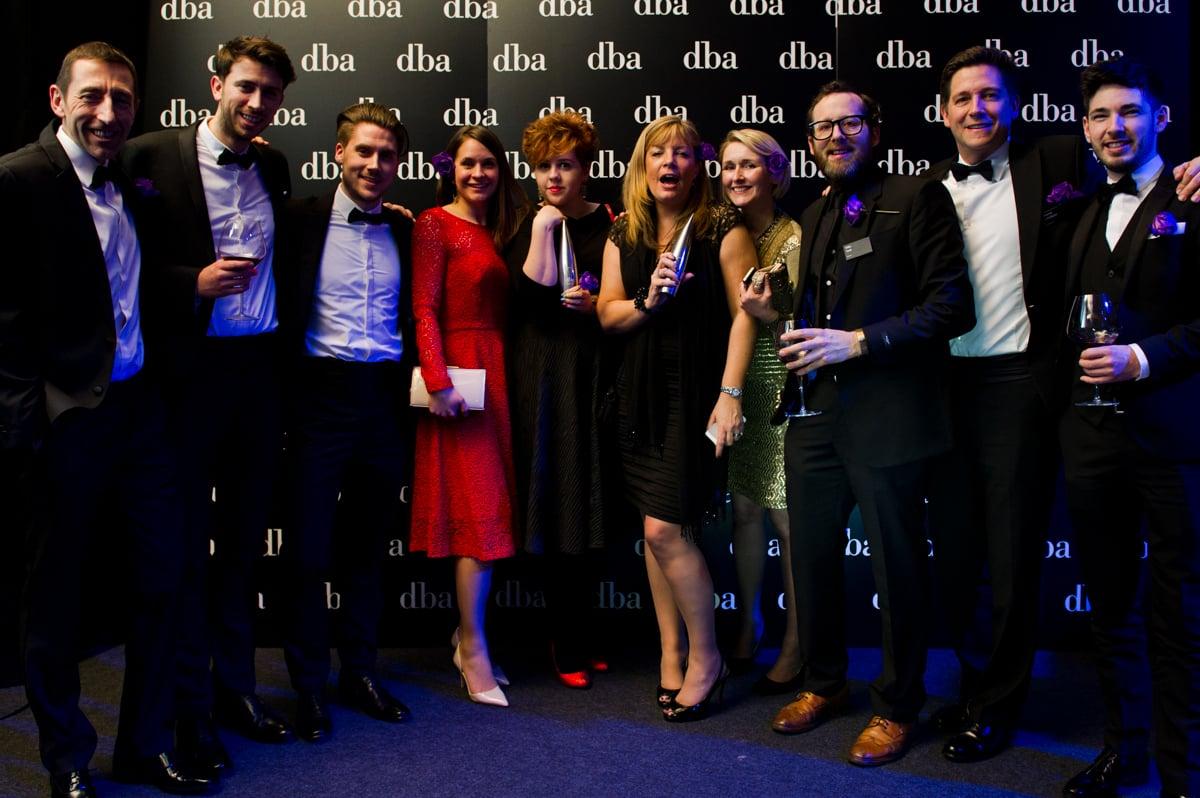 Design Effectiveness Awards- DBA 2015 (110 of 165).jpg