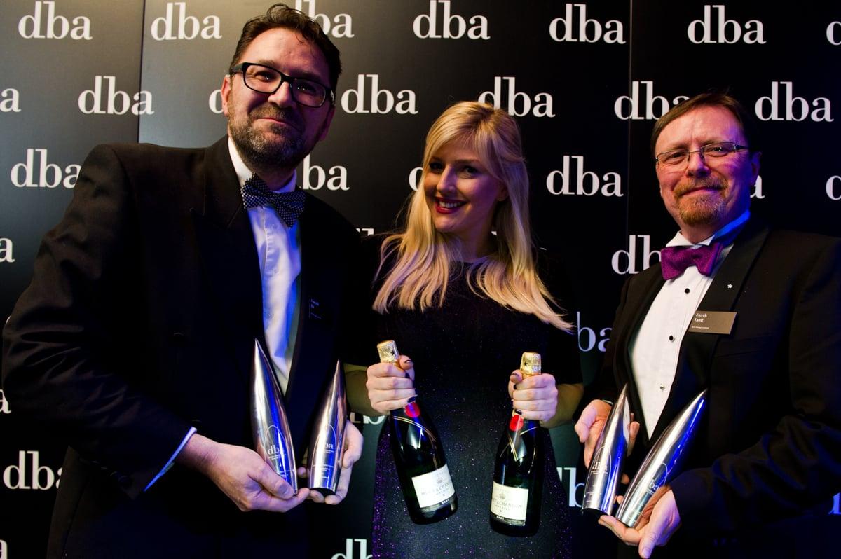 Design Effectiveness Awards- DBA 2015 (112 of 165).jpg