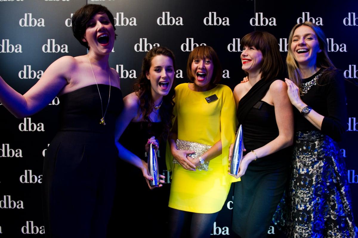 Design Effectiveness Awards- DBA 2015 (114 of 165).jpg