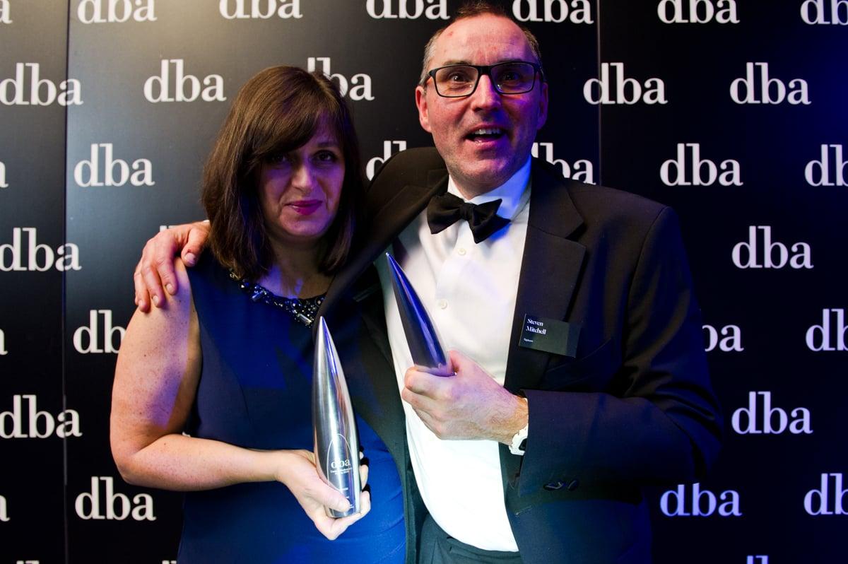 Design Effectiveness Awards- DBA 2015 (115 of 165).jpg