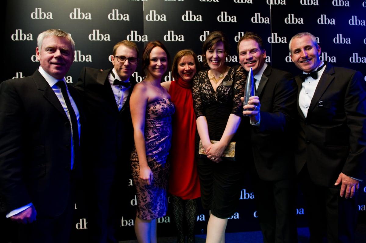 Design Effectiveness Awards- DBA 2015 (118 of 165).jpg
