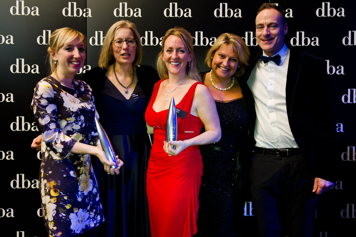 Design Effectiveness Awards- DBA 2015 (120 of 165).jpg