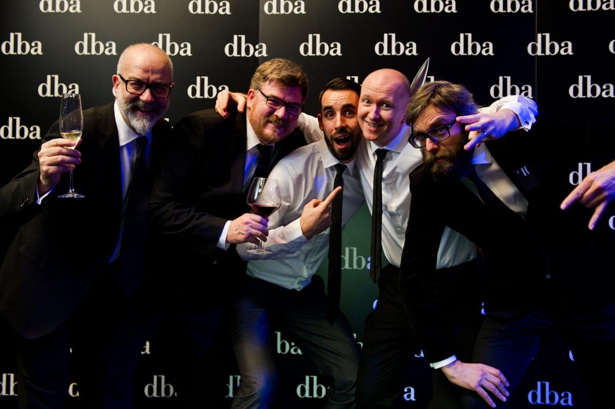 Design Effectiveness Awards- DBA 2015 (123 of 165).jpg
