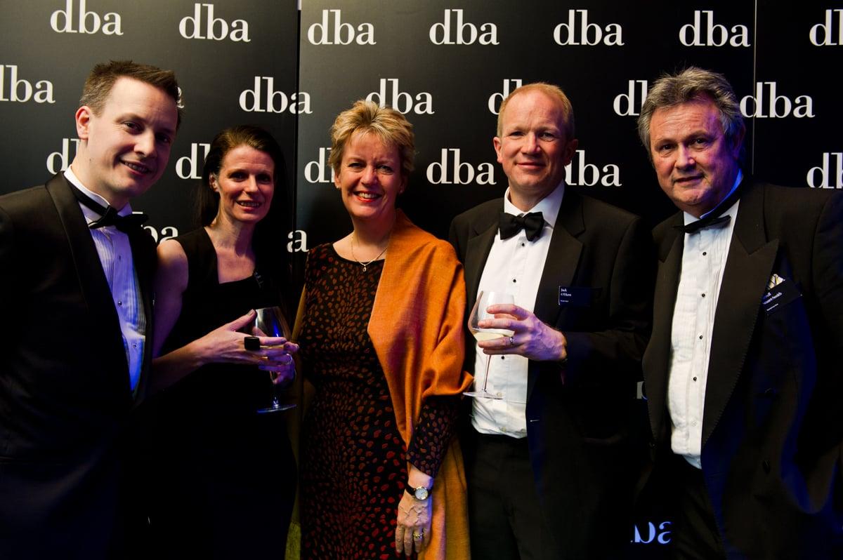 Design Effectiveness Awards- DBA 2015 (124 of 165).jpg