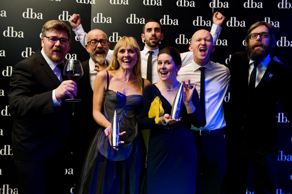 Design Effectiveness Awards- DBA 2015 (125 of 165).jpg