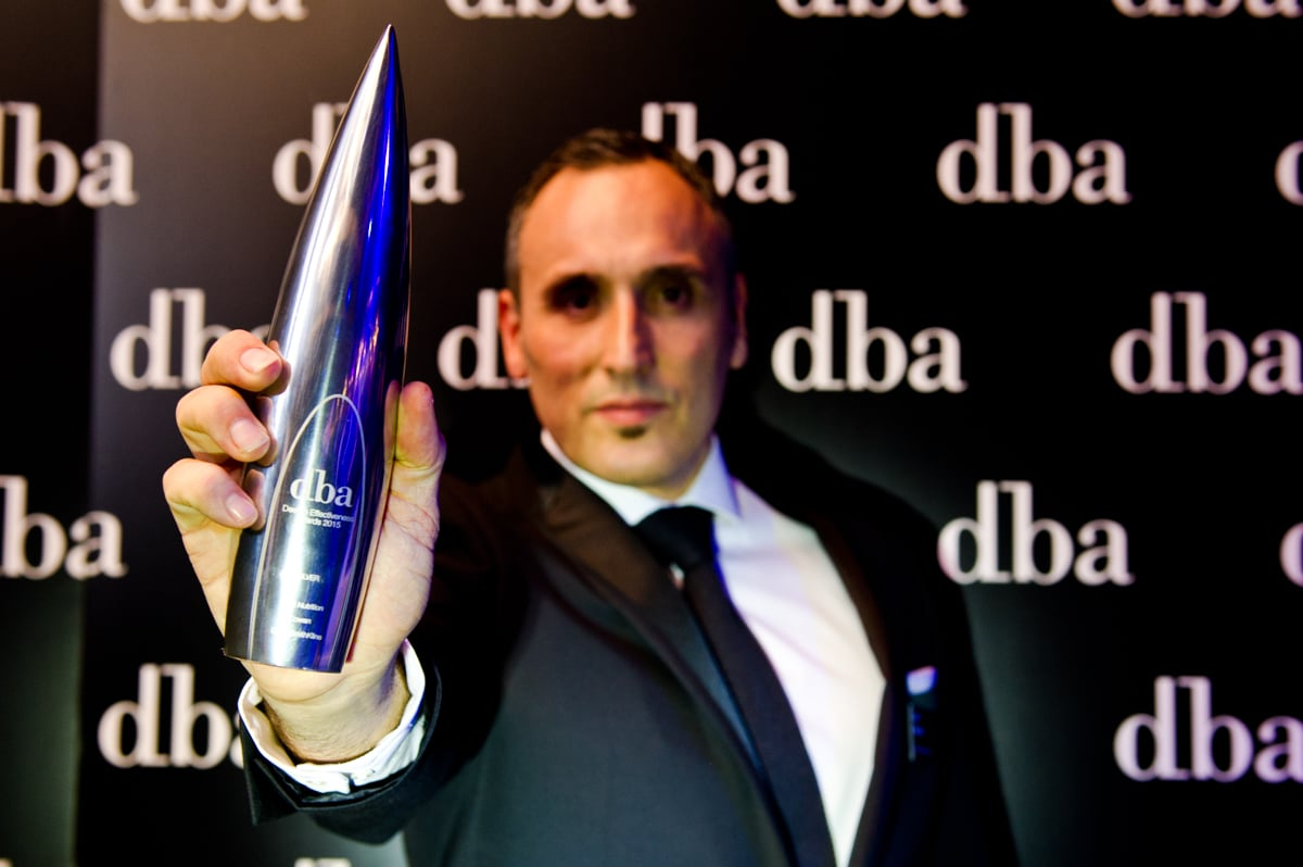 Design Effectiveness Awards- DBA 2015 (128 of 165).jpg
