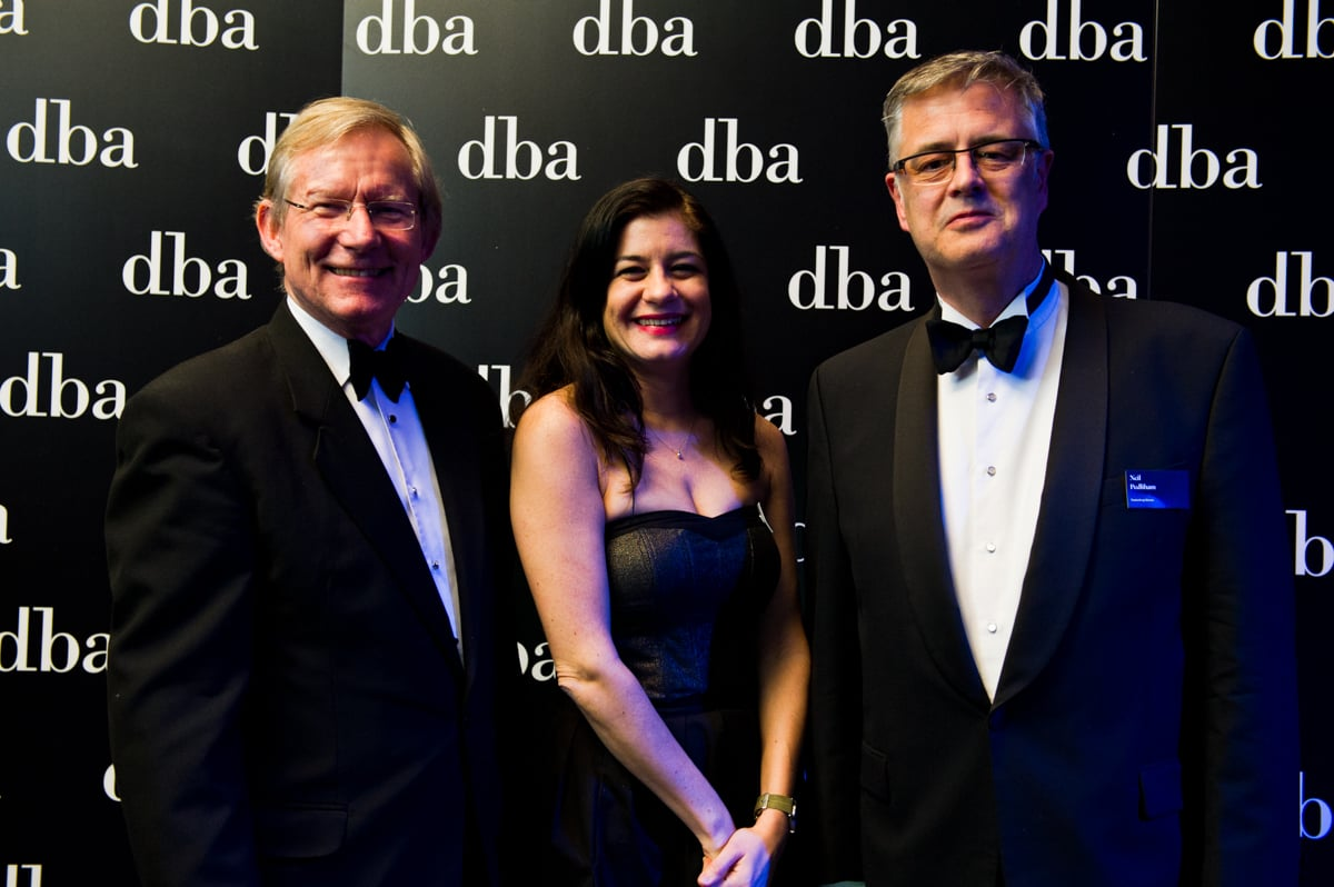 Design Effectiveness Awards- DBA 2015 (129 of 165).jpg
